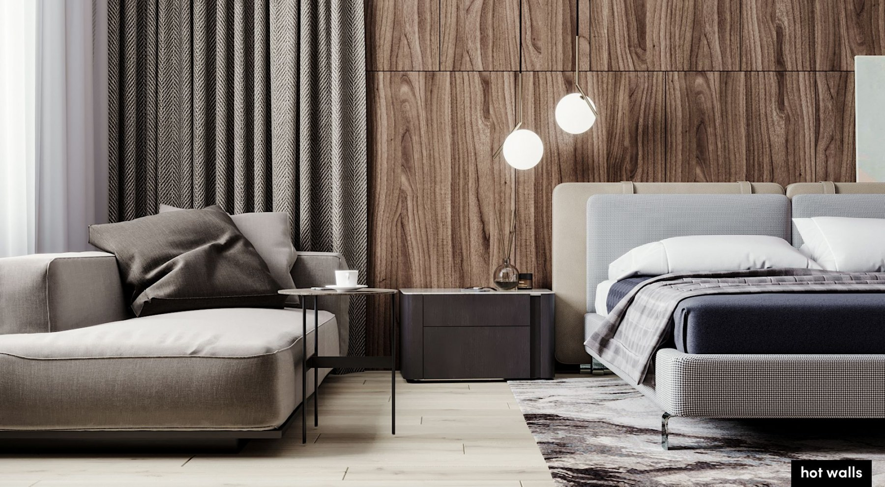 8 Feng Shui Tips Interior Designers HATE That You Know!